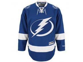 Dres Tampa Bay Lightning Premier Jersey Home