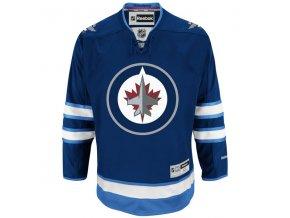 Dres Winnipeg Jets Premier Jersey Home