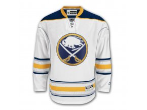 Dres Buffalo Sabres Premier Jersey Away