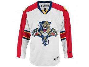 Dres Florida Panthers Premier Jersey Away (2011-2016)