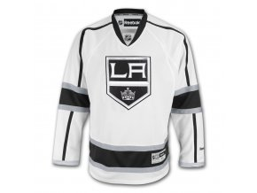 Dres Los Angeles Kings Premier Jersey Away
