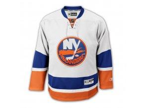 Dres New York Islanders Premier Jersey Away