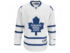 Dres Toronto Maple Leafs Premier Jersey Away (2010-2015)