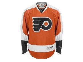 Dres Philadelphia Flyers Premier Jersey Home dětský