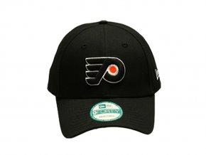 Dětská kšiltovka Philadelphia Flyers New Era The League 9Forty