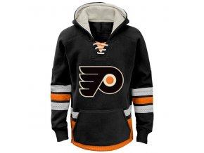 Dětská mikina Philadelphia Flyers Retro Skate