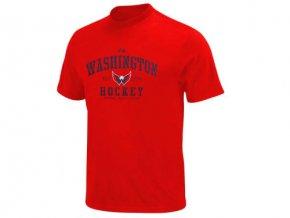Dětské Tričko Washington Capitals Ice Classic T-Shirt