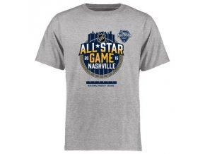 Tričko 2016 NHL All-Star Game Strum