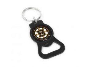 Přívěšek na klíče Boston Bruins Otvírák