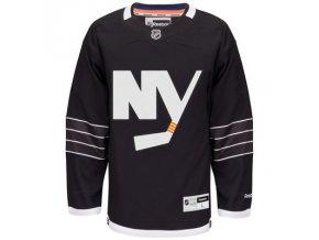 Dres New York Islanders Premier Jersey Third