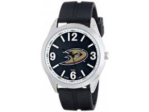 Hodinky Anaheim Ducks Game Time Varsity