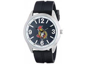 Hodinky Ottawa Senators Game Time Varsity