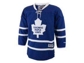 Dres Toronto Maple Leafs Premier Jersey Home dětský