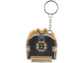 Přívěšek na klíče Boston Bruins Minidres