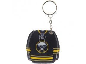 Přívěšek na klíče Buffalo Sabres Minidres