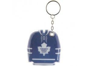Přívěšek na klíče Toronto Maple Leafs Minidres