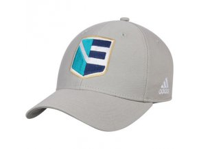 Kšiltovka Team Europe 2016 World Cup of Hockey Adjustable Hat