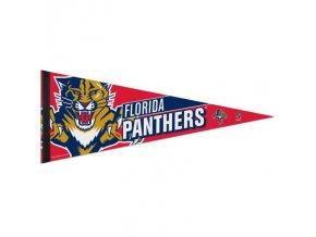 Vlajka Florida Panthers WinCraft Premium