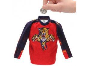 Kasička Florida Panthers Minidres