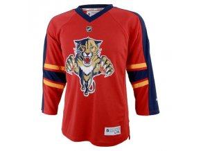 Dětský Dres Florida Panthers Replica