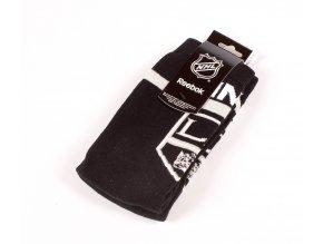 Ponožky Los Angeles Kings FaceOff 15