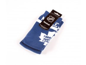 Ponožky Toronto Maple Leafs FaceOff 15