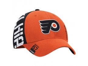 Dětská Kšiltovka Philadelphia Flyers Draft 2016