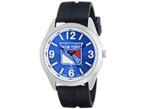 Hodinky New York Rangers Game Time Varsity