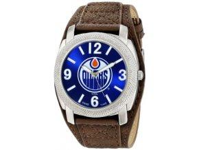 Hodinky Edmonton Oilers Defender Series