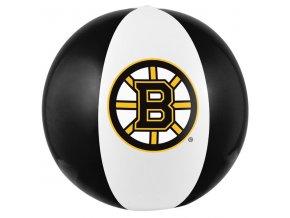 Plážový Míč Boston Bruins NHL