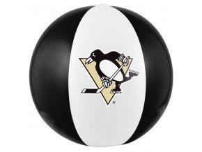 Plážový Míč Pittsburgh Penguins NHL