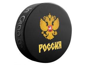 Puk Team Russia Primary Logo Světový Pohár 2016