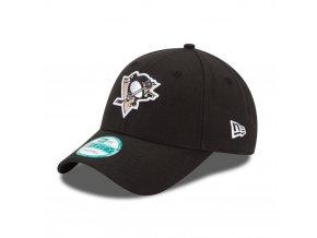Kšiltovka Pittsburgh Penguins New Era The League 9Forty 16