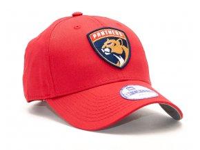 Dětská Kšiltovka Florida Panthers New Era Entry 9Forty 16