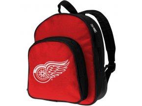NHL dětský batoh Detroit Red Wings JAYVEE