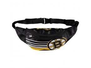 Ledvinka Boston Bruins Striped