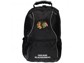 Batoh Chicago Blackhawks Phenom