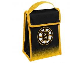 Svačinový box Boston Bruins Gradient