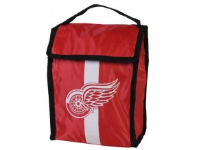 Svačinový box Detroit Red Wings Insulated