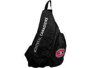 Batoh přes rameno Montreal Canadiens Slingback