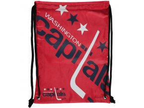 NHL vak Washington Capitals Retro Drawstring