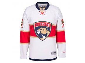 Dres Florida Panthers Premier Jersey Away