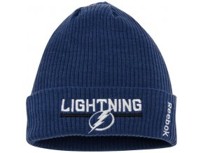 Kulich Tampa Bay Lightning Locker Room 16