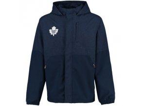 Bunda Toronto Maple Leafs Rinkside Polk