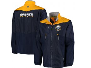 Bunda Buffalo Sabres CI Rink Jacket