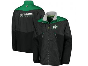 Bunda Dallas Stars CI Rink Jacket