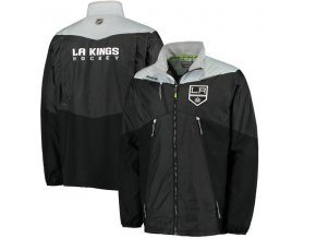 Bunda Los Angeles Kings CI Rink Jacket