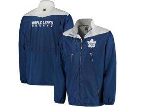 Bunda Toronto Maple Leafs CI Rink Jacket