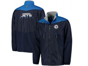 Bunda Winnipeg Jets CI Rink Jacket