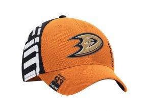 Kšiltovka Anaheim Ducks Draft 2016